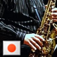 Nao Yukkie | Social Profile