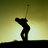 @golfwise1