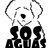 @AdoptAguas
