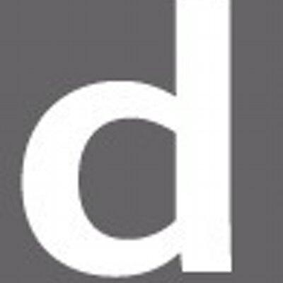 Mobilier P. Dagenais | Social Profile