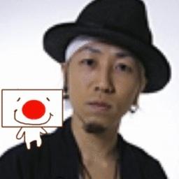 TENN(ヒロウモンズ/ET-KING) Social Profile