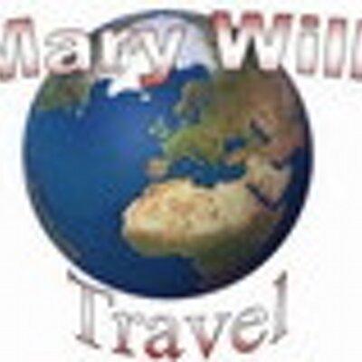 Marywilltravel