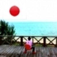 伊藤佑一郎 | Social Profile