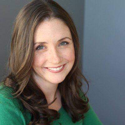 J. Courtney Sullivan | Social Profile