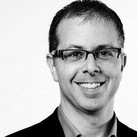Steve Kapner   Social Profile