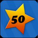 JA Favstar 50★'s Social Profile