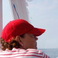 Carol Hartnett | Social Profile