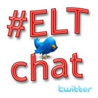 #ELTchat | Social Profile