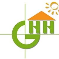 Green Harmony Home | Social Profile
