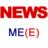 NewsMee profile