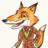 FoxVintageUK profile