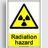 @radiationcure