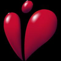 Lane Blood Center | Social Profile