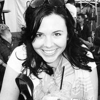 Rachel Coady | Social Profile