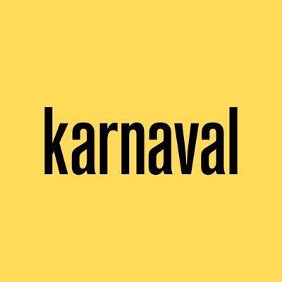 Karnaval  Twitter Hesabı Profil Fotoğrafı