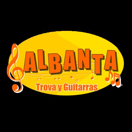 Albanta Café-Bar Social Profile