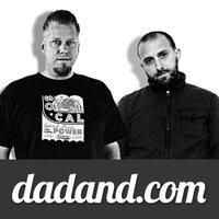 dadand.com | Social Profile