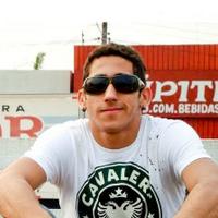Guilherme | Social Profile