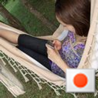 aki hasegawa | Social Profile
