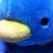 The profile image of copengin_l880