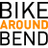 @bikearoundbend