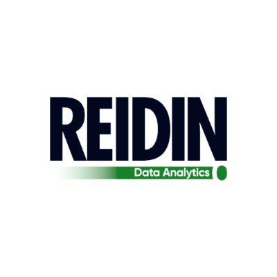 REIDIN - Data Analytics