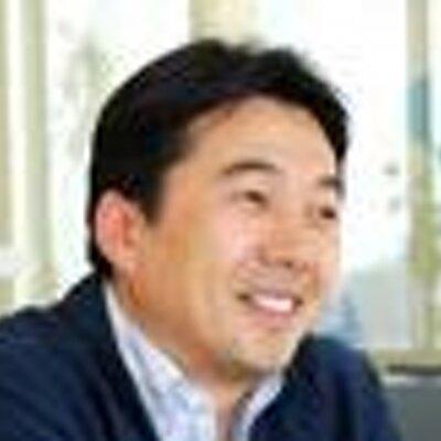 森  輝幸 GMO Media | Social Profile