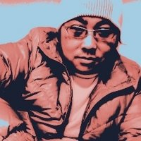 Kenji SHIBATA | Social Profile