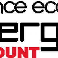 energiediscount