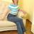 Fatimahfrf profile