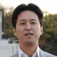 川瀬健二 | Social Profile