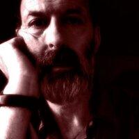 David Bennett | Social Profile