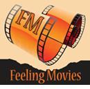FeelingMovies