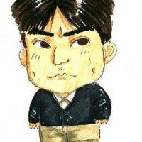 治左衛門 | Social Profile