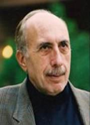Selcuk Erez's Twitter Profile Picture