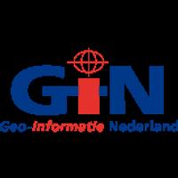 GeoInfoNL