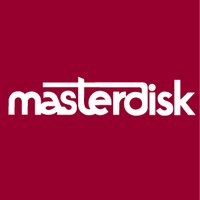 Masterdisk   Social Profile