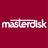 Masterdisk