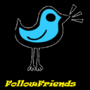 Friends (@_Follow_Friends) Twitter