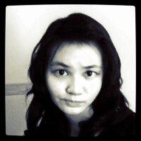 Tissy Fabiola | Social Profile