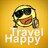@travelhappy