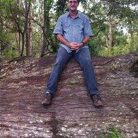 Maurice H Rich | Social Profile