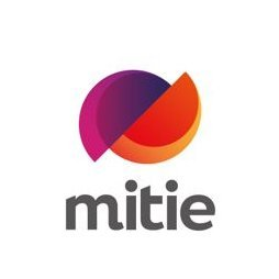 Mitie