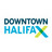 @downtownhalifax