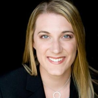 Shanna Lafontaine | Social Profile