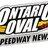OntarioOval.com