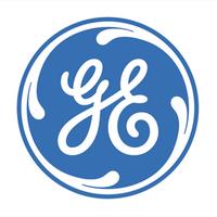 GE_Deutschland