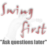 Swing First Mgmt | Social Profile