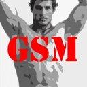 Gay Sex Manual • 286K
