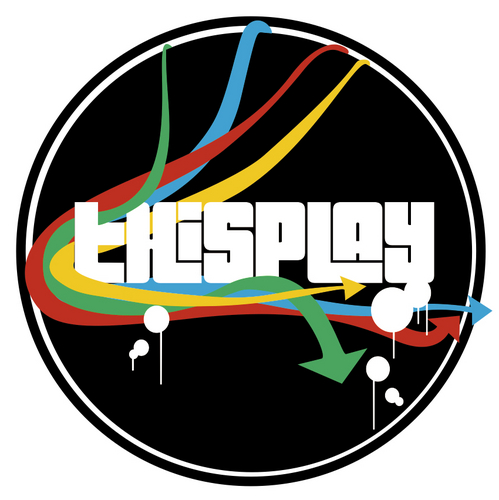 ThisPlay